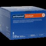 1.immun-1