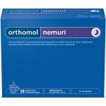Orthomol-Nemuri