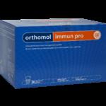 immun-pro-1