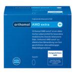 orthomol-amd-extra