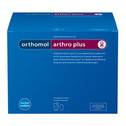 orthomol-arthro-plus