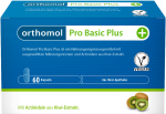 orthomol-pro-basic-plus