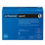 orthomol-sport